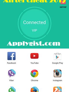 Amaze VPN for Airtel free browsing 2017