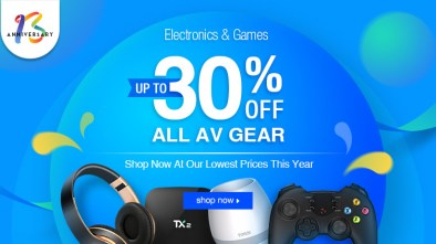 DHgate: Exclusive Coupon Offer
