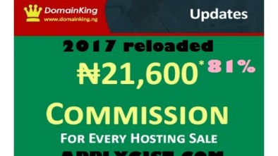 DomainKing 2017 COUPON