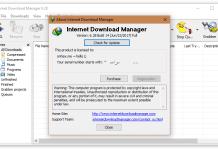 IDM Crack Download Link 2017