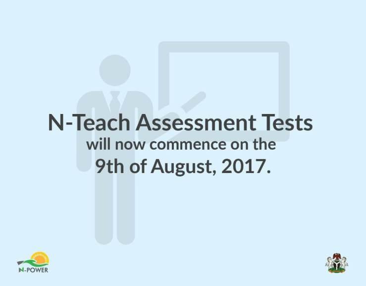 62 Npower NG Teach FAQ