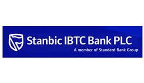 Stanbic IBTC Fresh Graduate Trainee Program 2018, Apply Now!
