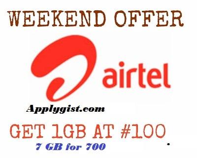 Borrow Credit From Airtel Extra Credit