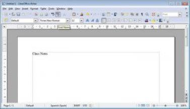 Alternatives for Microsoft Office
