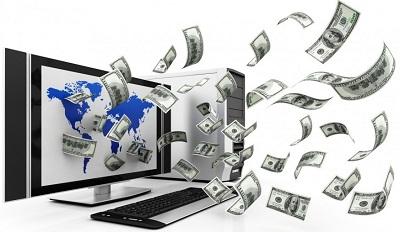 Guaranteed Internet Business Ideas