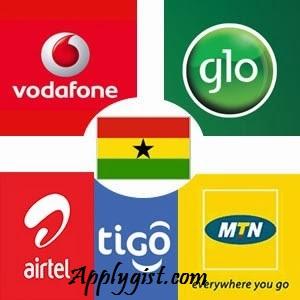 Free Internet Ghana 2018