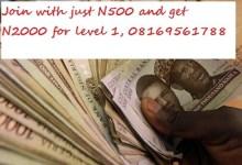 5buckx | Make Money, Live Better