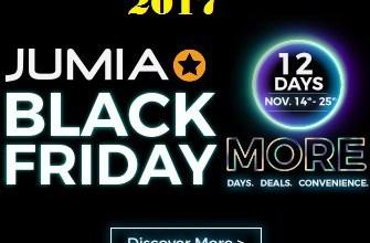 Black Friday Festival Day 4