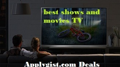 Pre-Black Friday Deals OLED TVs Price
