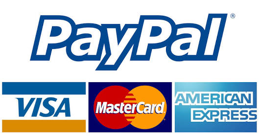 Welcome to PayPal One Touch