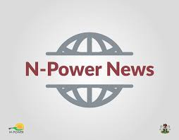 Npower news about posting