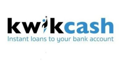 KwikCash