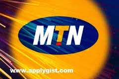 Stark VPN File for MTN 0.00 Cheat
