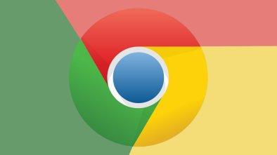 Chrome's built-in adblocker