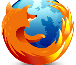 Mozilla Firefox for Android59.0