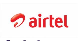 airtel data plans