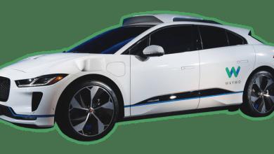 Self-driven car race,