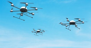 Drones technology invasion could raise UK Economy Drones Technology   Drone technology could raise UK economy as it seems to add £42bn to the county economy in just over a decade,