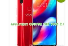 Vivo Z1 DHGates Cheaper