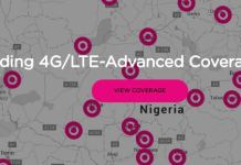ntel offices in Nigeria