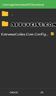 Applygist.com- configure.twk you downloaded Tweakware mtn 00