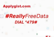 airtel-recharge-plus-1gb-free-data