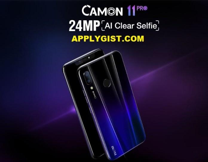 buy-camon11pro