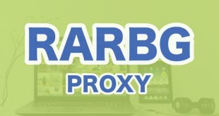RARBG torrent in 2018