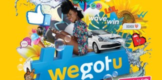 MTN Save and Win