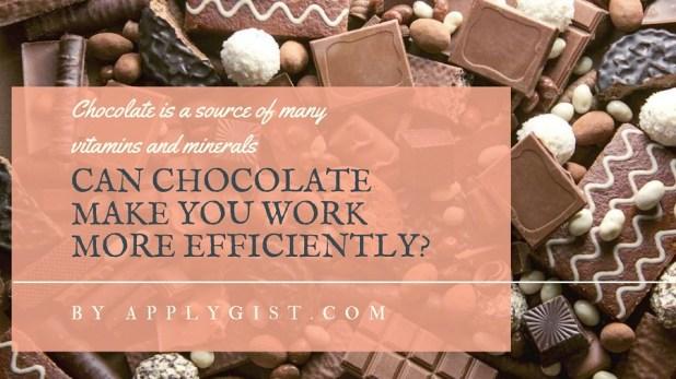 chocolates_health