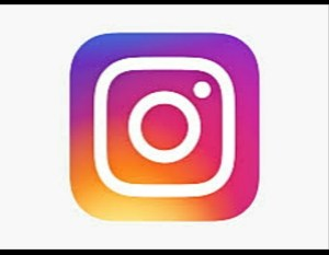 make money instagram