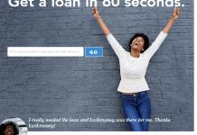 kwikmoney Instant Loans
