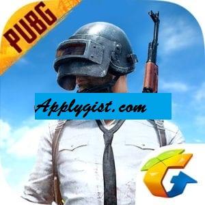 PUBG Mobile Mod Apk Download