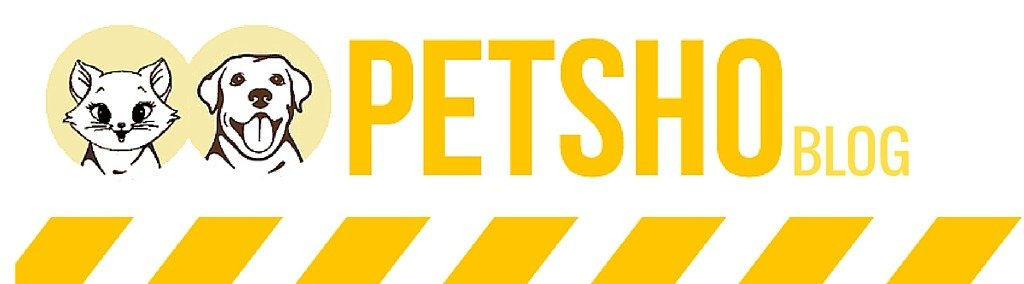 Petsho