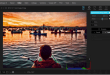 Best Picture editing software for PC