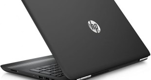 Cheapest Laptops In Nigeria