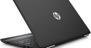 Cheapest Laptops In Nigeria