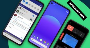 Google Adds Privacy Controlto Android 11 System Update