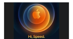 iPhone 12 launch is Today