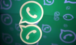 Download WhatsApp Status in a Flash
