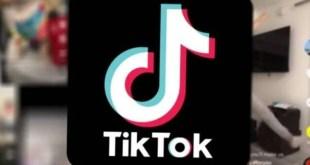 TikTok prolong 'testing'