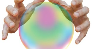 Benefits of psychic reading for your future