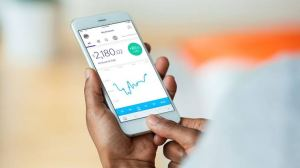 7 best investment apps