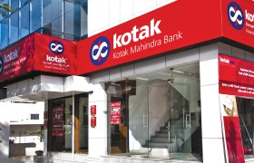 How To Apply ASBA Through Kotak Mahindra Bank - Apply IPO