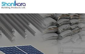Check Shankara Building Products IPO Allotment Status - Apply IPO