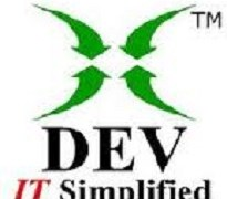 Dev Information Technology Ltd IPO (DITL IPO) Details - Apply IPO