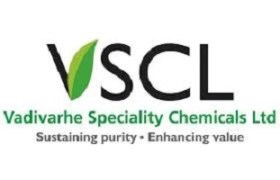 Vadivarhe Speciality Chemicals IPO (VSCL IPO) Details - Apply IPO