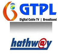 GTPL Hathway IPO Grey Market Premium (GTPL GMP) - Apply IPO