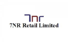 7NR Retails Ltd IPO (7NRRL IPO) Details - Apply IPO