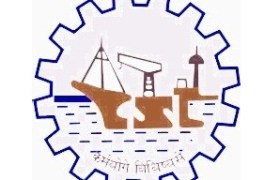 Cochin Shipyard IPO Final Date, Schedule & RHP - Apply IPO
